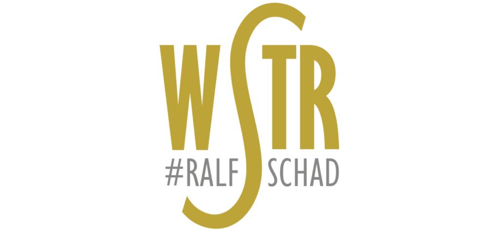 wstr.online - WSTR Trauung - WSTR Spaziergang - Neustadt an der Weinstraße